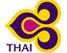 Logo 008